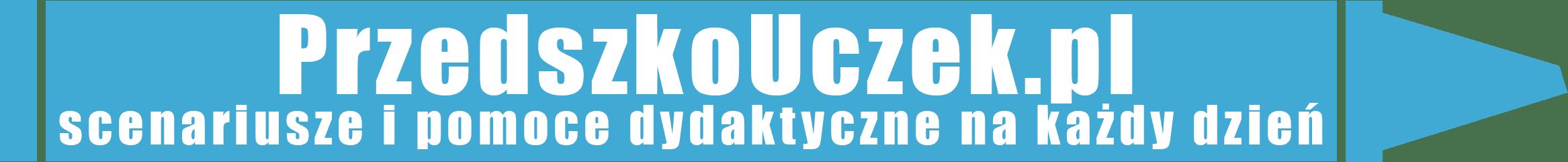 Przedszkouczek.pl
