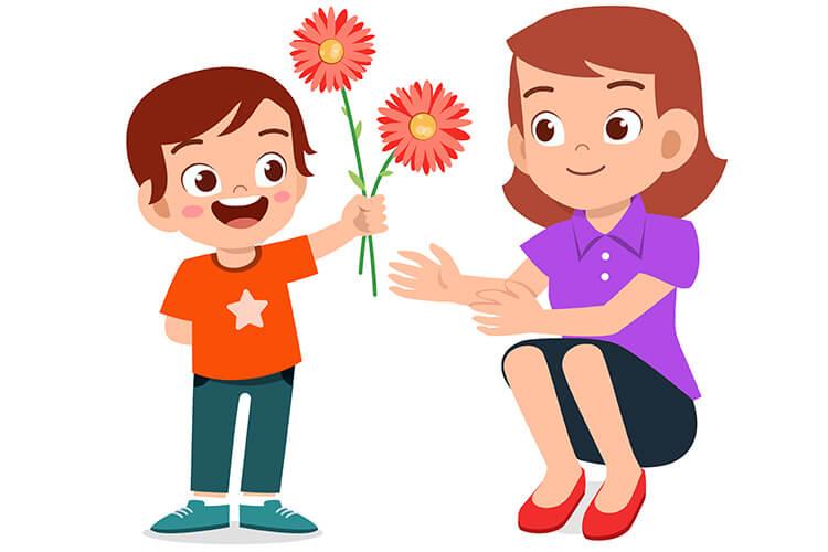 Rodzina to jest siła – Dzieci Młodsze – Środa 26.05.2021