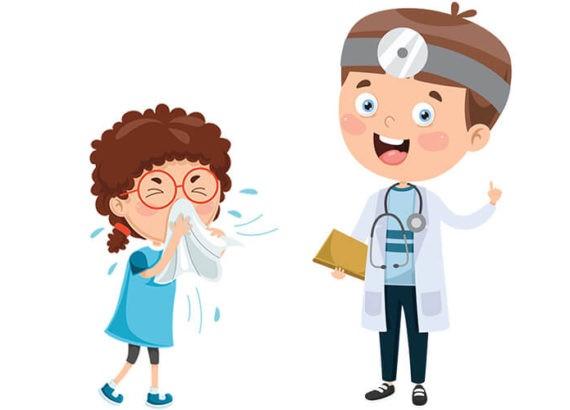 Zapobieganie chorobom