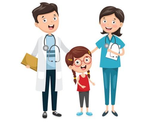 Międzynarodowy Dzień Lekarza
