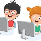 Dzień Bezpiecznego Komputera Internetu