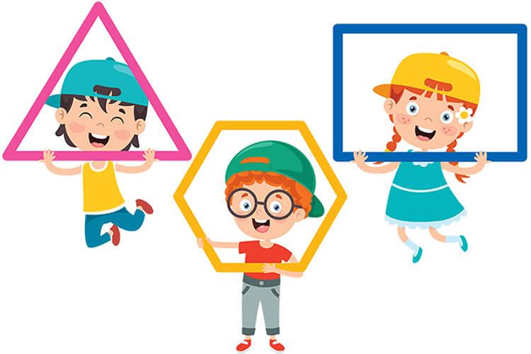 Jesienne zabawy – Dzieci Młodsze  – Czwartek 21.10.2021