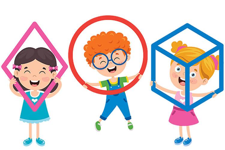 Jesienne zabawy – Dzieci Starsze  – Czwartek 21.10.2021
